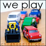 We Play